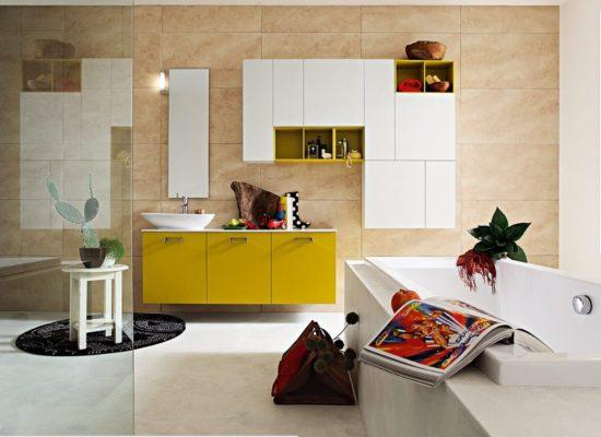 Instalatii sanitare pentru toate tipurile de cladiri.
